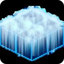 移动冰块 Ice Blocks