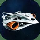 终极太空射击  Space Shooter Ultimate