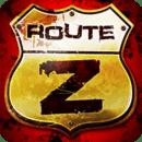 Z路线(含数据包) Route Z
