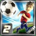足球前锋2
