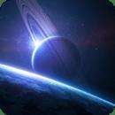宇宙和行星拼图 Cosmos and Planets Puzzle