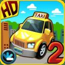出租车司机2 TAXI DRIVER 2