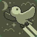 鸽子的无尽之旅