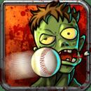 棒球大战僵尸 Baseball Zombie War