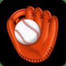 百万棒球手 Million