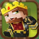 放开我的王冠 RunCraft
