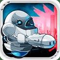机械骑士  Turbine Knights