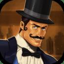 帽子绅士 Max Gentlemen