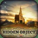 隐藏的物体:乡村生活  Hidden Object - Country Living Free