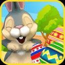 疯狂兔子复活节彩蛋风暴