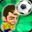 足球大师-决战巴西