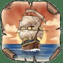 海盗的黎明 Pirate Dawn