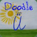 涂鸦U第一集 Doodle Ü