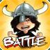 曼巴之战 MN Battle 2 by ...