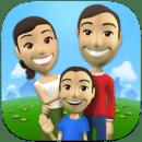 模拟家庭保险 American Family Insurance