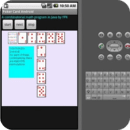 Poker Card Android