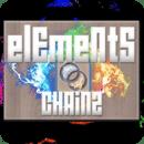 Elements Chainz
