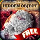 隐藏的物品:魔幻圣诞 Hidden Object - Magic of Christmas Free