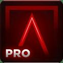 激光之谜 Pro 已付费版