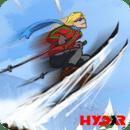 混乱滑雪 Ski Mayhem