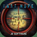 最后的希望 Last Hope