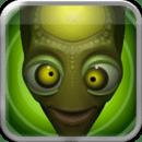 外星人越狱 Alien Jailbreak