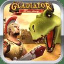 角斗士真实故事 Gladiator True Story