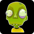 My Zombie