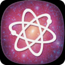 原子冒险 Atom Adventure
