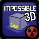 Impossible 3D lite