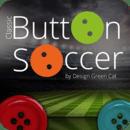 经典纽扣足球 Classic Button Soccer