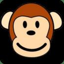 Twist a Monkey!
