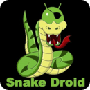 Snake Droid