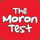 天才测试测试1