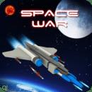 太空战争(广告支持)