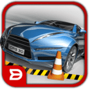 3D停车游戏 Car Parking Game 3D