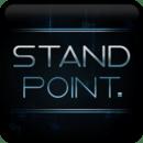 视点迷宫(含数据包) Standpoint
