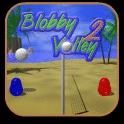 波比排球2 Blobby Volley 2