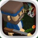 像素游戏:僵尸杀手