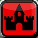 超级城堡历险记
