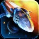 星球分裂者 StarSplitter