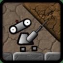 机器人矿工 Robo Miner