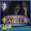 伊莎贝拉公主2解锁版