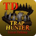 猎人陷阱TD