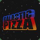 银河披萨外卖