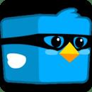 盗窃小鸟 Ripoff Birds