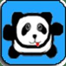 熊猫飞机  Panda Plane