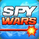 间谍大战 Spy Wars