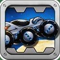 星球飞车 Planet Racing