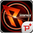DJ马克斯射线 DJMAX RAY by Pmang